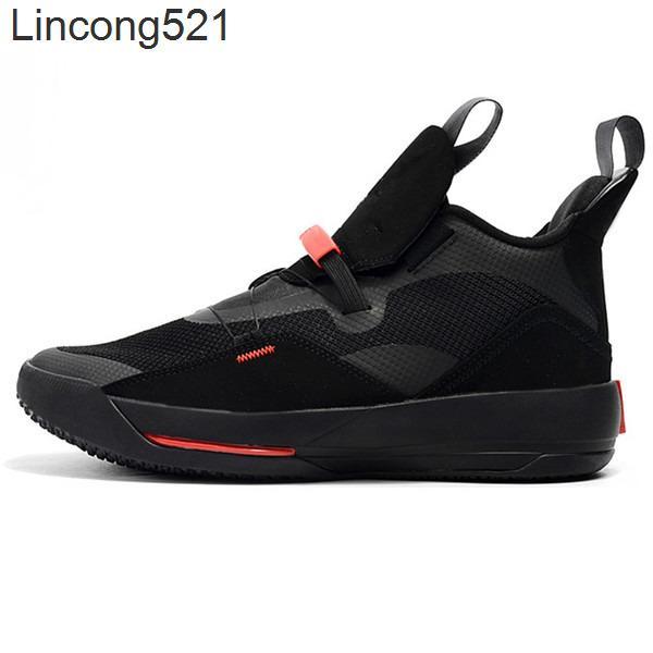 A8 Siyah