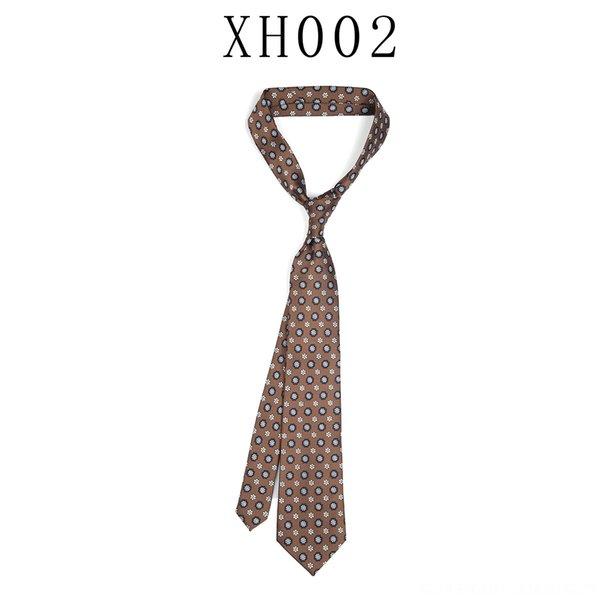 Xh002 # 39393