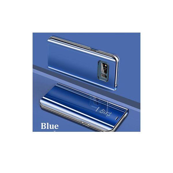 Blue_193