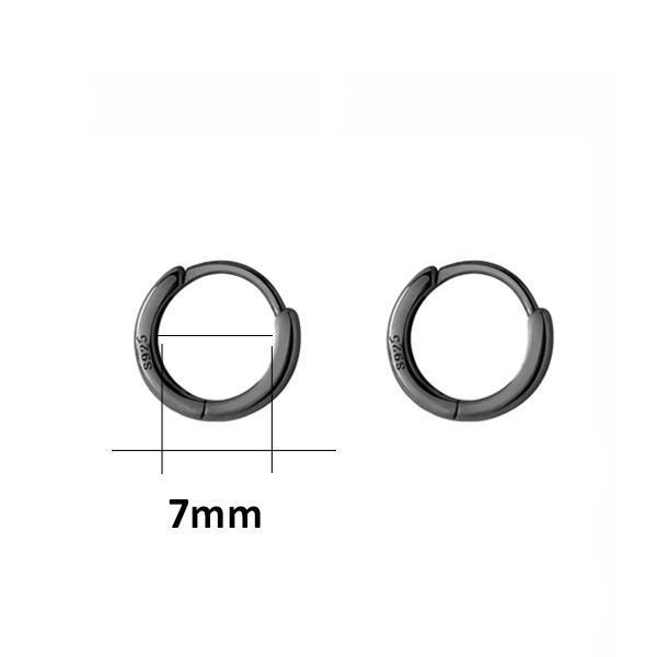 7mm-Noir