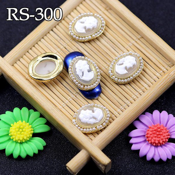 Cor: Rs300x10pcs.