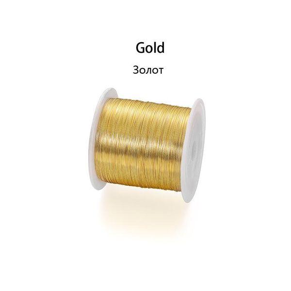 Gold_29