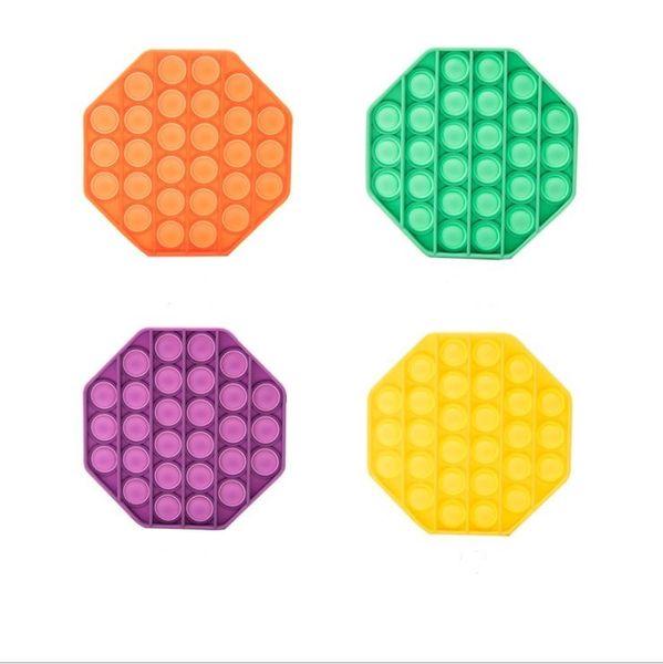 Hexagon-Orange.
