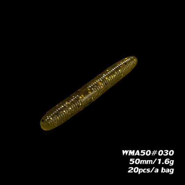 WMA50-030