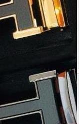 4Box, Gold + Black + Black
