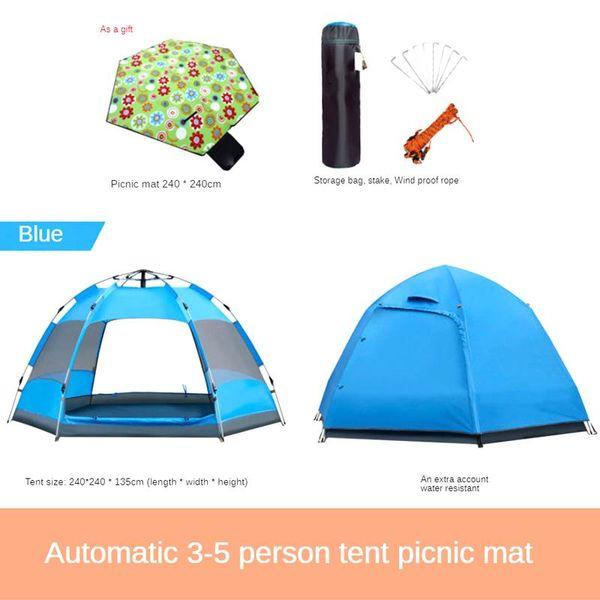 picnic mat2