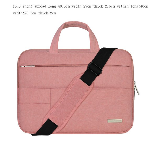 15.5inch Pink