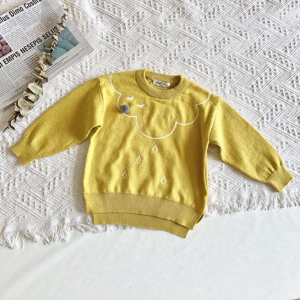 S121802 Yellow