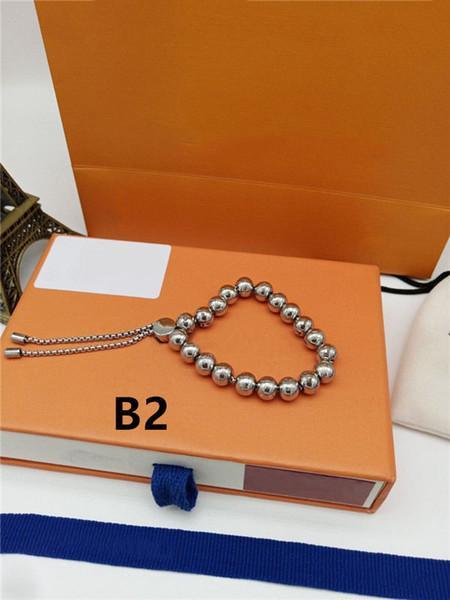 B2with box.