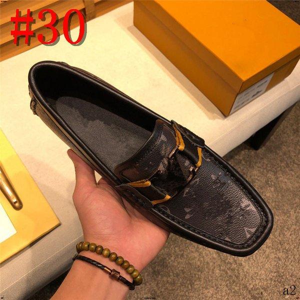 # 30.