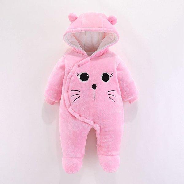 Cat-pink