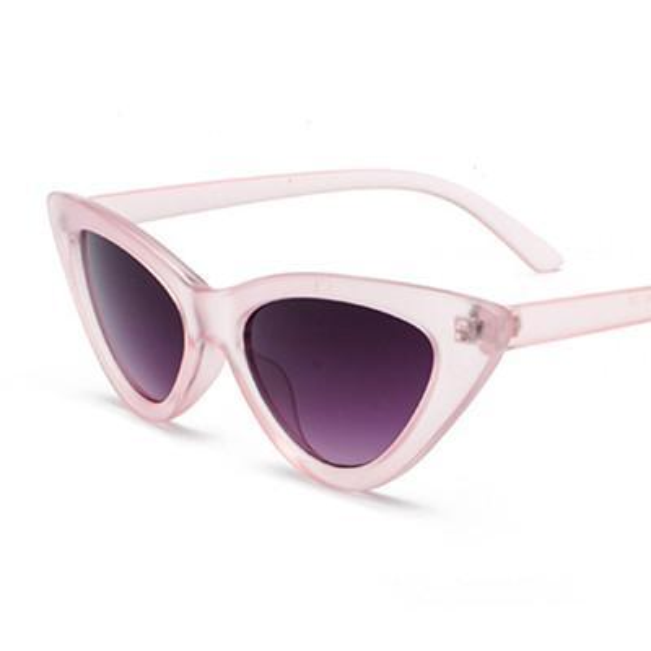C8 pink.grey.