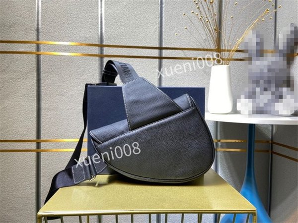 designer handbags high-end quality flower printing crossbody bag purse free ship bk122807