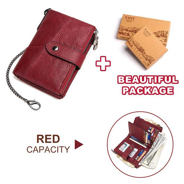 Red-chain-box