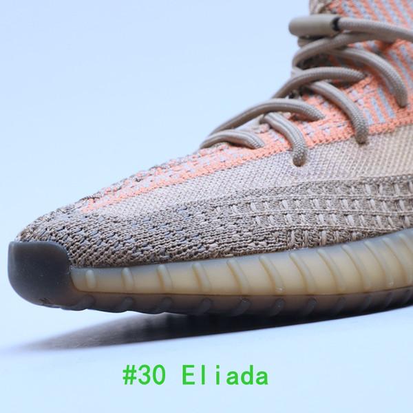 # 30 Eliada