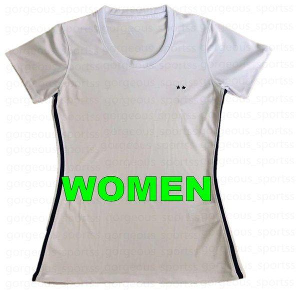 Mulheres (Faguo)
