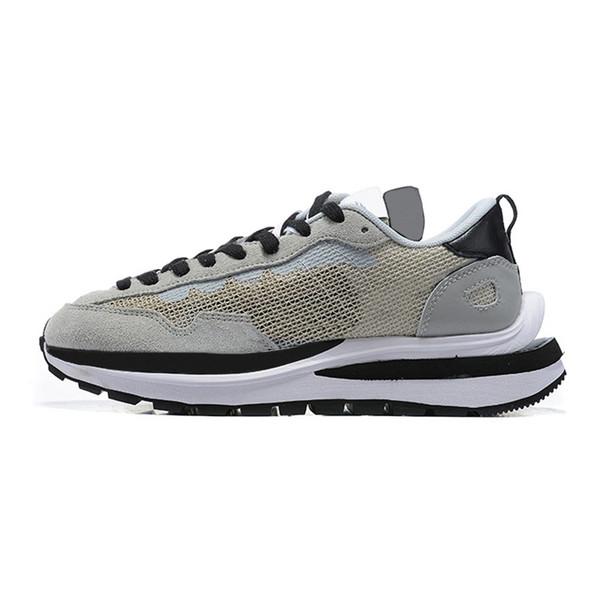 #6 Grey