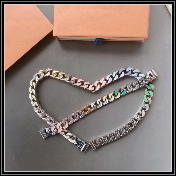 1 sets / collar + pulsera / sin caja original