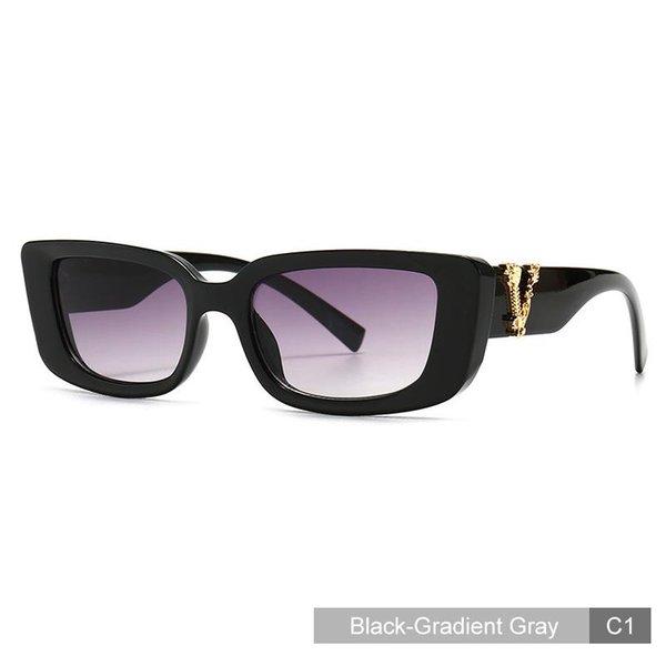 C1Black-GradientGray
