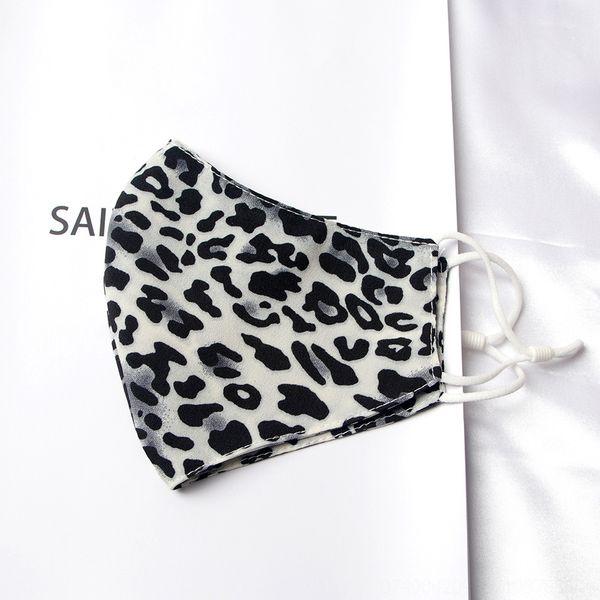 Leopard с