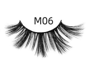 # M06