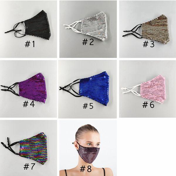#1-#8,pls choose