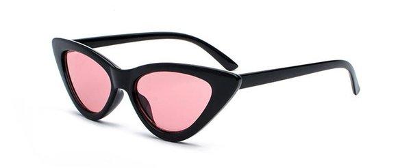 C5 black.pink.