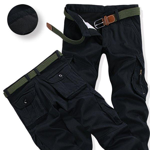 016 negro (sin cinturón)