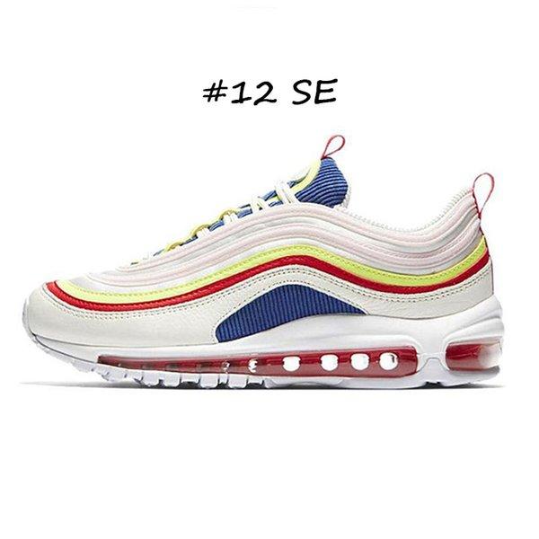 # 12 se