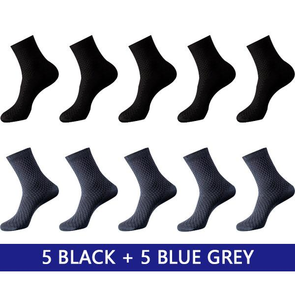 5black 5blue Game.