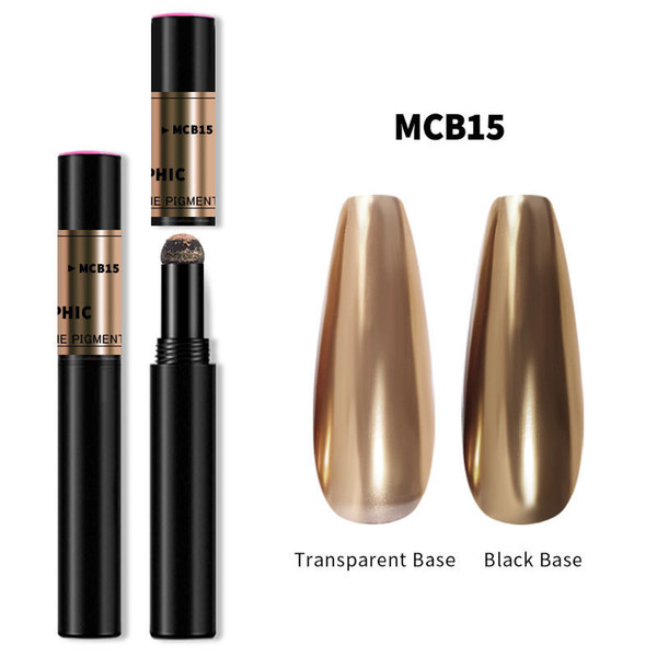 MCB15