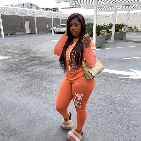 Orange-XL