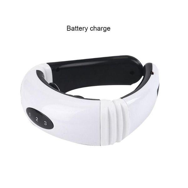 Тип батареи Польша
