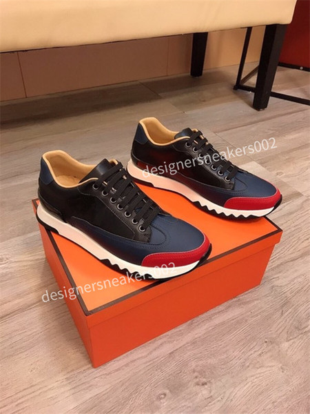 2021top new Womans Causla Sandals Retro Fisherman Shoes Mesh Breathable Round Toe Lace Up Shallow Flat Lazy Shoes hy201028