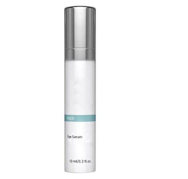 top popular New Arrival Hot Sale Nerium Eye Serum 0.3 oz nerium eye cream lotion DHL fast shipping from kingsale 2021
