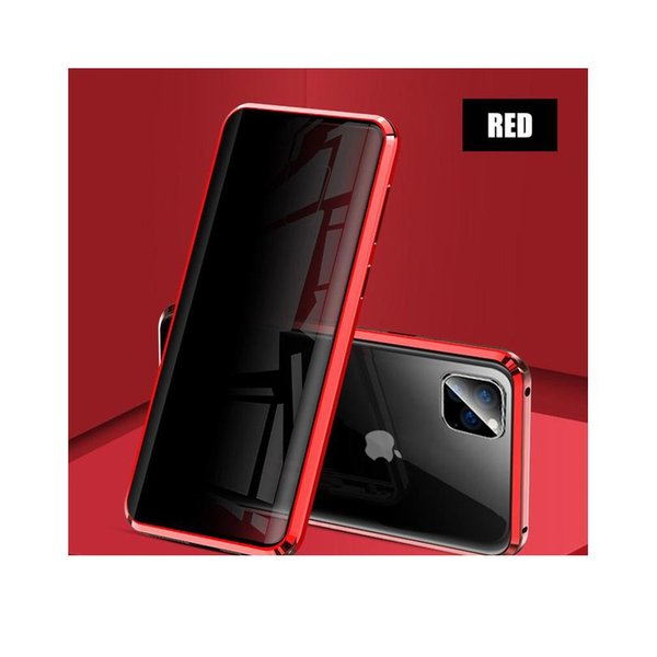 Red_173
