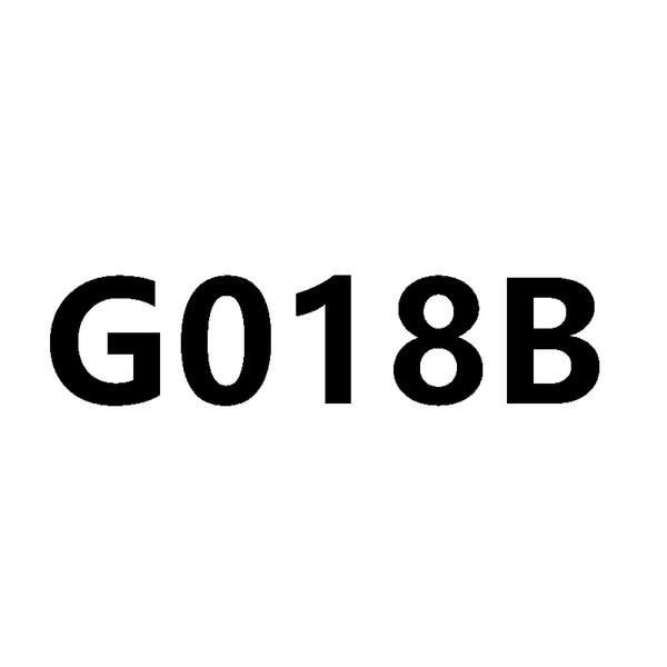 G018b