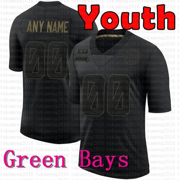 2020 Youth Size S-XL(baozhuang)