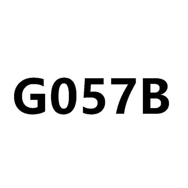 G057b