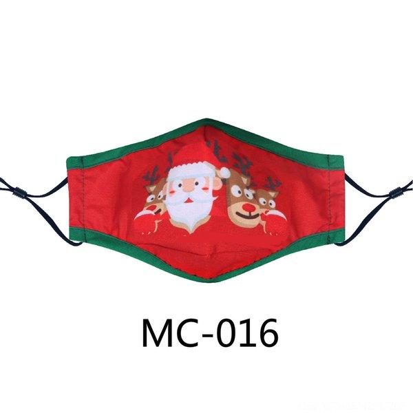 MC016.