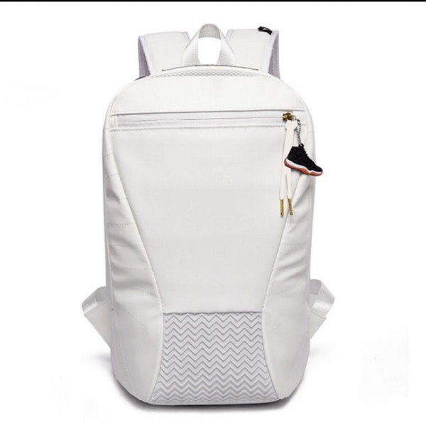 best selling 2020 Hot Sale Brand Men Sport Backpack Shoulder Bag Cross Body High Quality Casual Bags Polyester Women Bag Free Shipping outdoor QSB103953Y