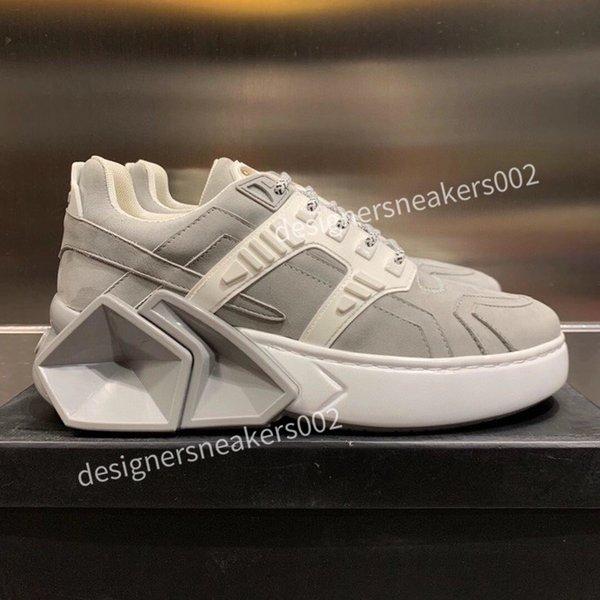 2021Mans hop trend men's shoes mesh mens Casual Shoes Men's Sneaker youth ankle boots dlm201210