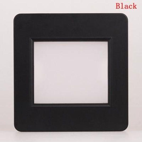 Black NO 86 box Warm White (2700-3500K)