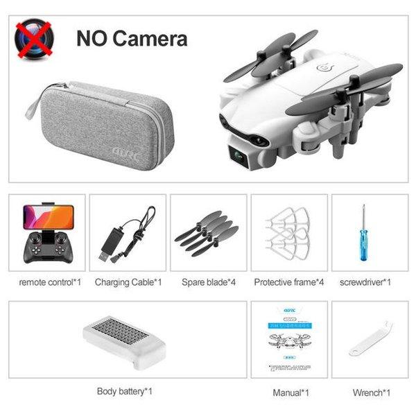 Нет камеры 1b