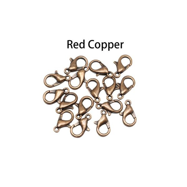 Rot copper_1052.