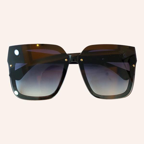 Gafas de sol No.1