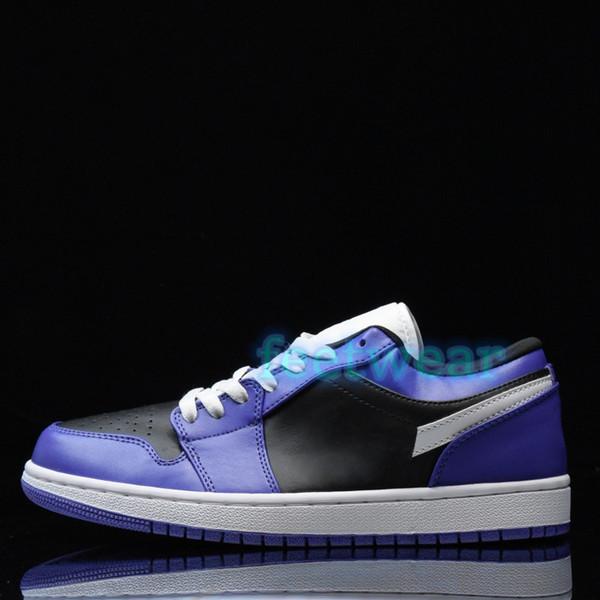 17.court purple black