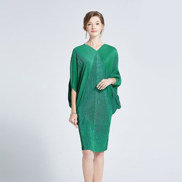 Verde Unica