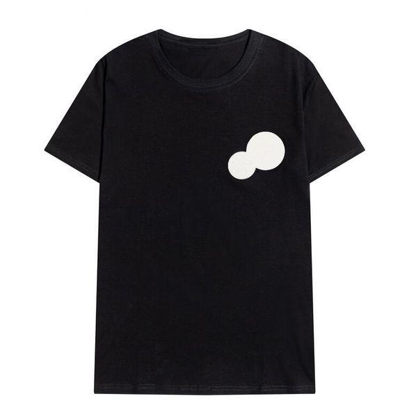 Siyah küçük logo