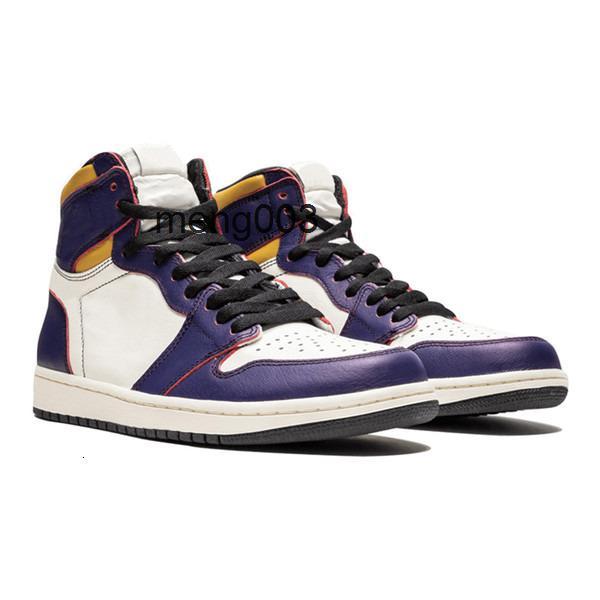 D42 36-46 Court violet